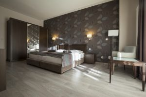 Apliques de pared para dormitorios